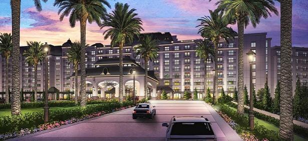 Name:  Disney-Riviera-Resort_Full_30590.jpg Views: 675 Size:  52.1 KB