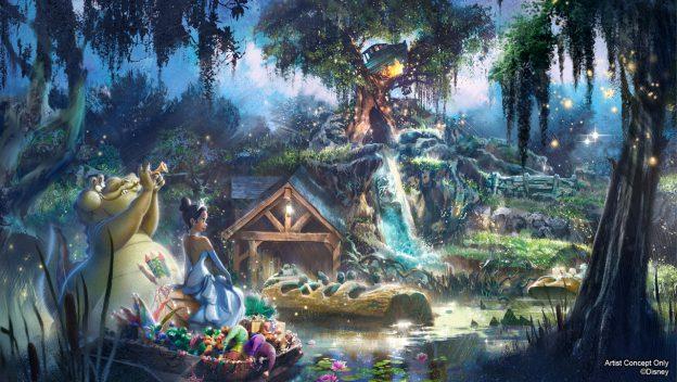Name:  princessfrog.jpg Views: 1314 Size:  67.4 KB