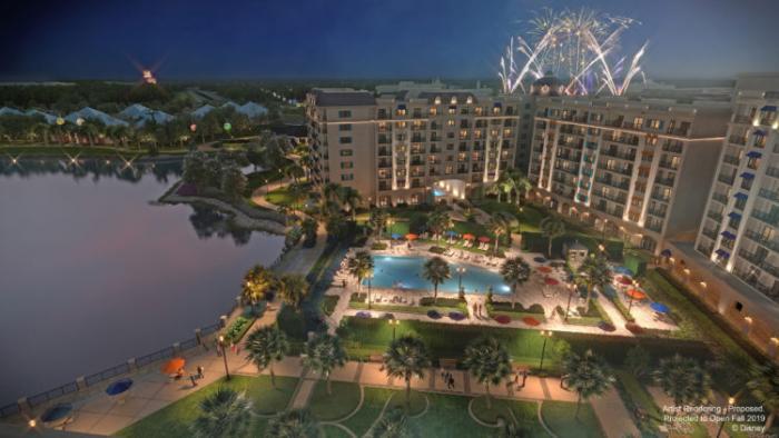 Name:  Image_WDW_Riviera-Resort-750x422.jpg Views: 596 Size:  42.9 KB