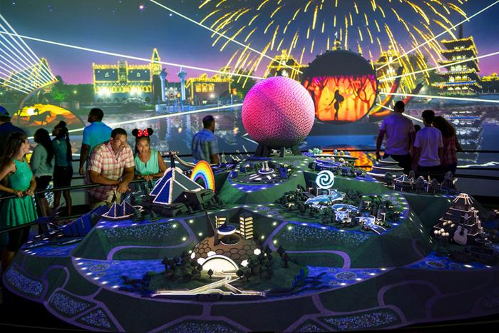 Name:  epcot8434.jpg