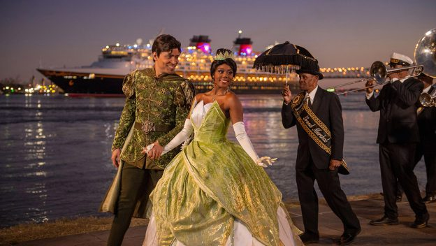 Name:  dcln309420485793458720934-624x352.jpg