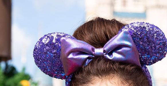 Name:  Purple-Potion-Minnie-Ears.jpg