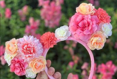 Name:  flower.jpg Views: 415 Size:  21.0 KB