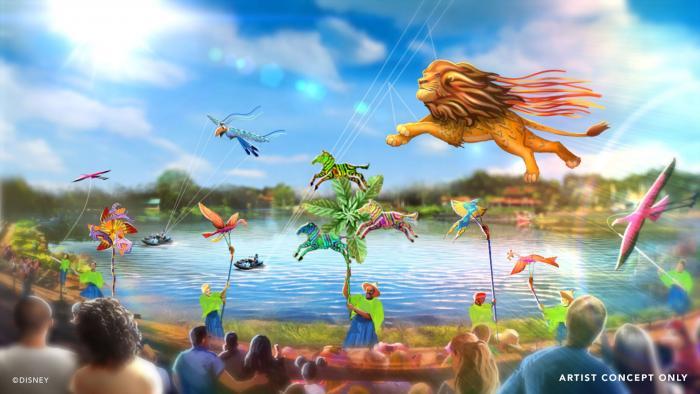 Name:  disney-kitetails-debuts-oct-1-at-disneys-animal-kingdom-theme-park.jpg Views: 677 Size:  45.9 KB