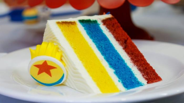 Name:  Pixarfest_Pixar-Cake_030918_01106DN-1-750x422.jpg