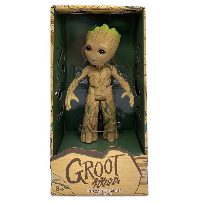 Name:  groot.jpg