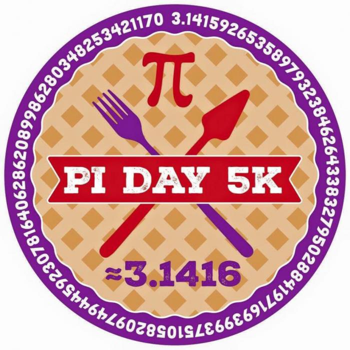 Name:  piday.jpg