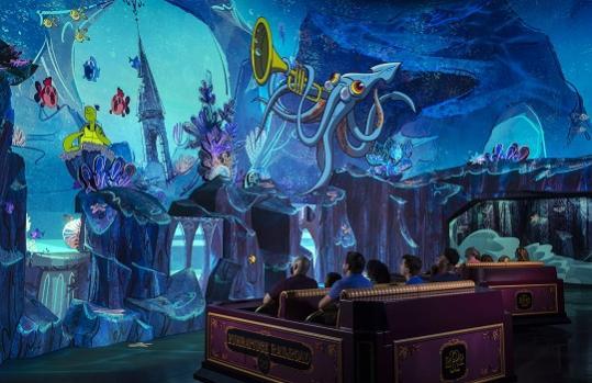 Name:  MMRR Underwater 1.jpg Views: 312 Size:  39.8 KB