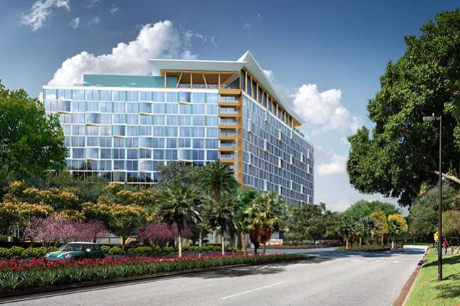 Name:  Swan_Dolphin_Tower_Expansion_02.jpg Views: 662 Size:  61.2 KB