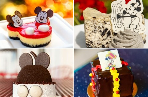 Name:  Sweets1.jpg
