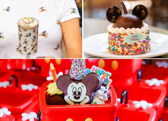 Name:  Treats2.jpg
