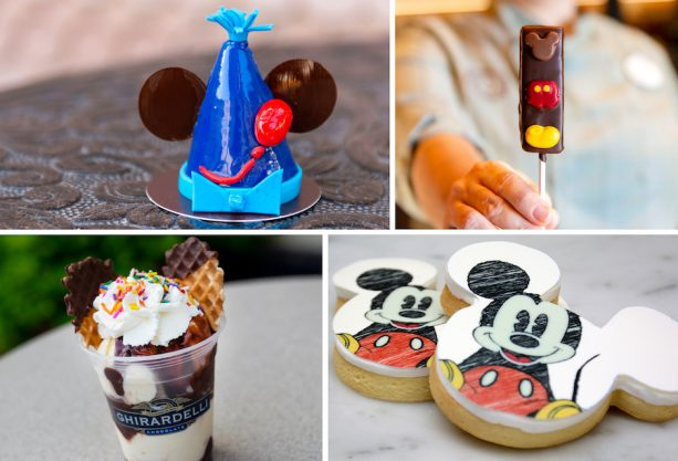 Name:  Treat3.jpg