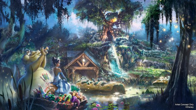 Name:  princessfrog.jpg Views: 1066 Size:  67.4 KB