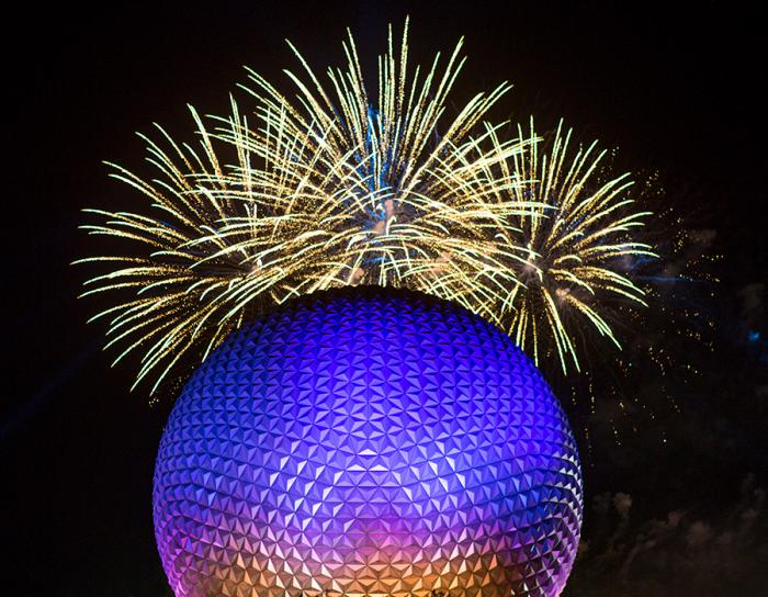 Name:  epcot28313.jpg