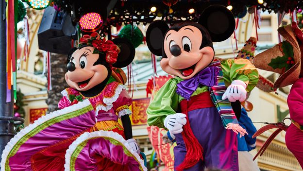 Name:  Featured-DLR-DisneyFamilia-624x352.jpg Views: 573 Size:  66.1 KB