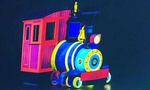 Name:  Train.jpg Views: 1203 Size:  17.4 KB
