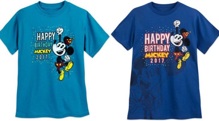 Name:  Mickey.jpg Views: 445 Size:  32.8 KB