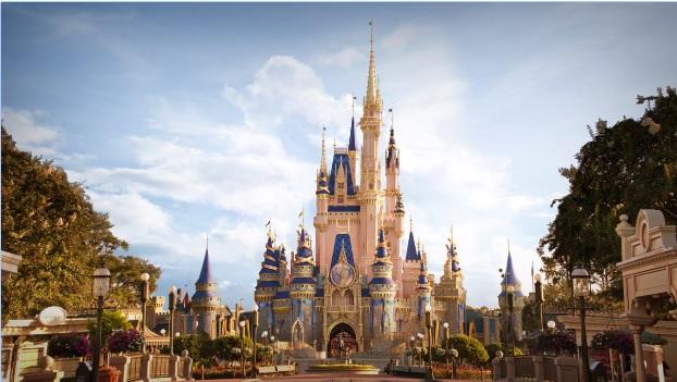Name:  castle50.jpg Views: 419 Size:  84.5 KB