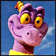 Friend of Figment's Avatar
