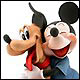 goofy for pluto's Avatar