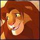 Simba Avatar