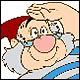 Mr. Smee's Avatar