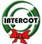 Intercot.com
