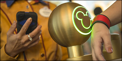 Disney Annual Pass Price Inreases 2015