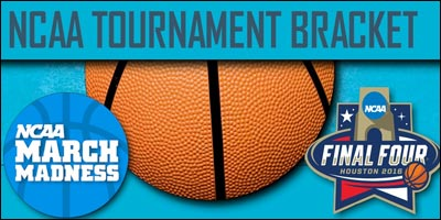 2016 INTERCOT Bracketology Challenge