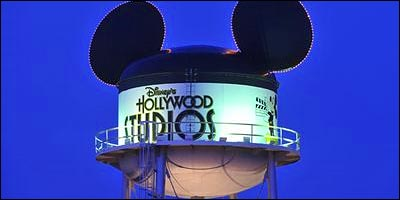 Closures and Changes Coming To Disney's Hollywood Studios