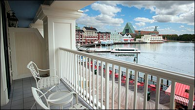 Walt Disney World Disney World Vacation Information