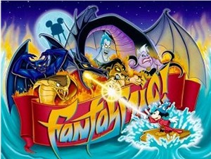 http://www.intercot.com/themeparks/disneystudios/sunset/fantasmic/images/fantasmic2.jpg