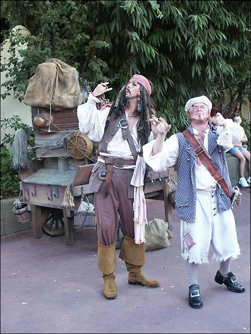 Walt Disney World - Disney World Vacation Information ...