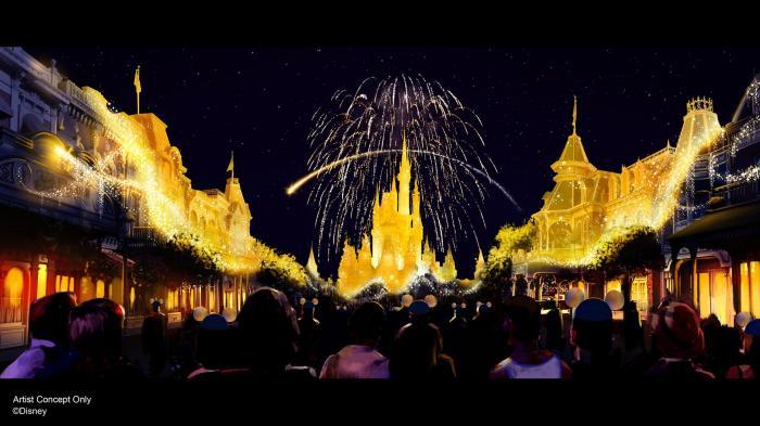 Name:  disney-enchantment-debuts-oct-1-at-magic-kingdom-park.jpg Views: 618 Size:  47.0 KB